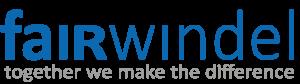 Fairwindel ★ Biologisch abbaubare ÖKO Windeln ★ Unsere Vision: kompostierbare Windeln