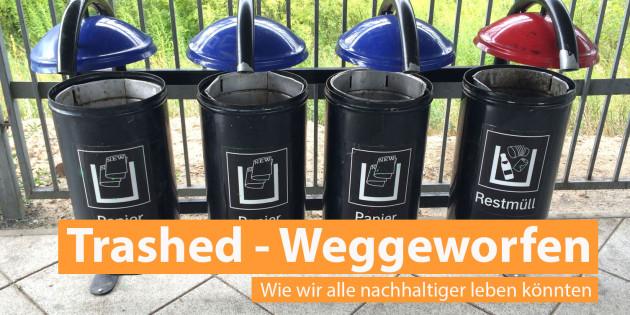 nachhaltiger_leben
