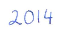 Fairwindel Jahr 2014