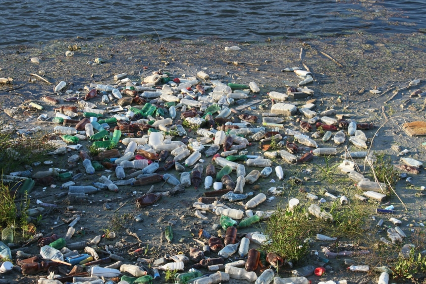 windeln ohne plastik