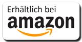 Fairwindel Amazon kaufen