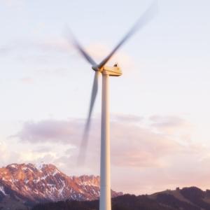 fairwindel produktion erneuerbarer Energie nachhaltig